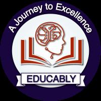 Educably